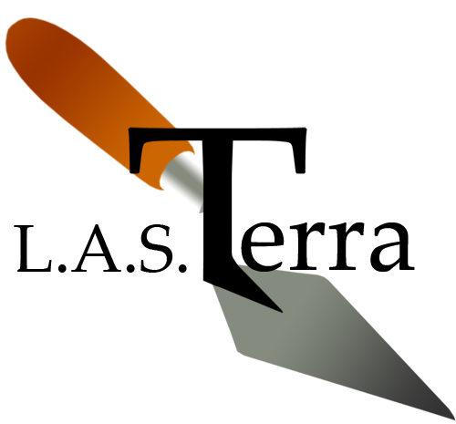 L.A.S. Terra